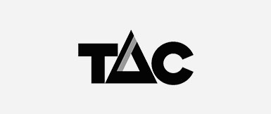 TAC-contract-system