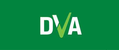 logo-dvacontractsystem
